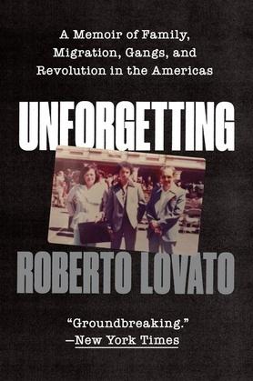 Unforgetting