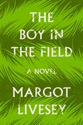 The Boy in the Field