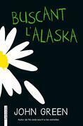 Buscant l'Alaska