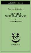 Teatro naturalistico, I