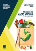 Microbiota, macro vantaggi