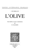L'Olive