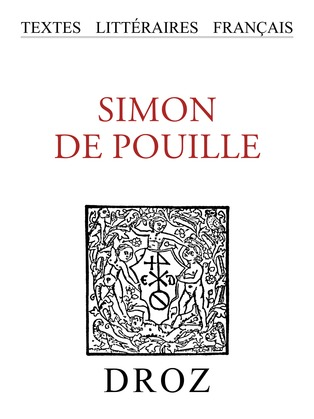Simon de Pouille
