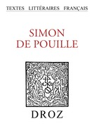 Simon de Pouille