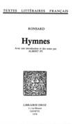 Hymnes