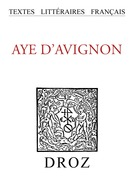 Aye d'Avignon
