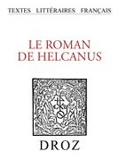 Le roman de Helcanus