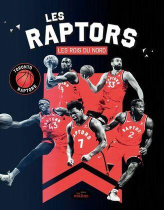 Les Raptors