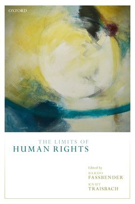 The Limits of Human Rights