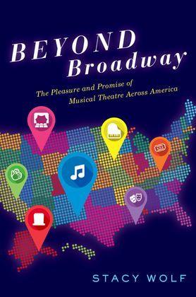Beyond Broadway