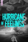 Hurricane of Feeling