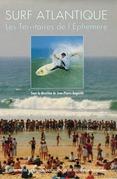 Surf Atlantique