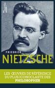 Coffret Nietzsche