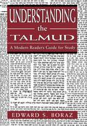 Understanding the Talmud: A Modern Reader's Guide for Study