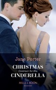 Christmas Contract For His Cinderella (Mills & Boon Modern)