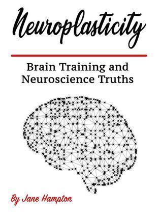 Neuroplasticity