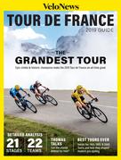 VeloNews 2019 Tour de France Guide