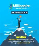 Millionaire SUCCESS Mindset.