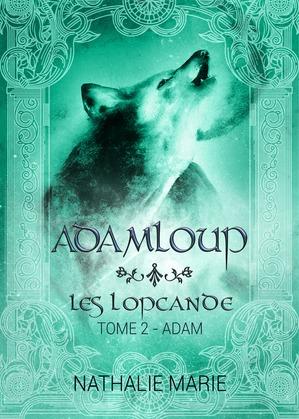 AdamLoup