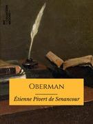 Oberman