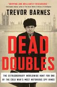Dead Doubles