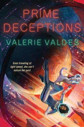 Prime Deceptions