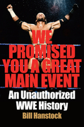 We Promised You a Great Main Event