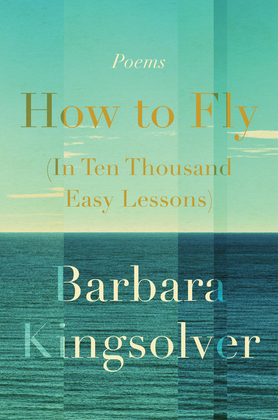 Image de couverture (How to Fly (In Ten Thousand Easy Lessons))