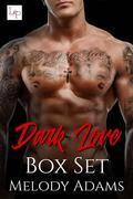 Dark Love - Box Set