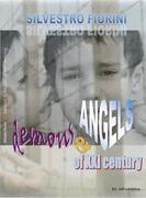 Demons & Angels of XXI century