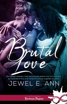 Brutal love