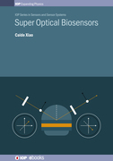 Super Optical Biosensors