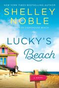 Lucky's Beach