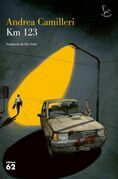 Km 123 (Edició en català)