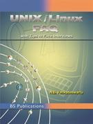 Unix / Linux FAQ