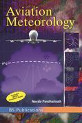 Aviation Meteorology