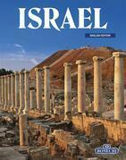 Israel - English Edition