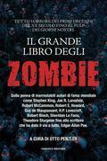 Il grande libro degli Zombie