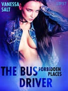 Forbidden Places: The Bus Driver