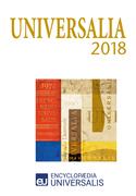 Universalia 2018