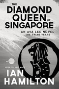 The Diamond Queen of Singapore