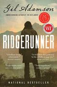 Ridgerunner