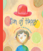 Son of Happy