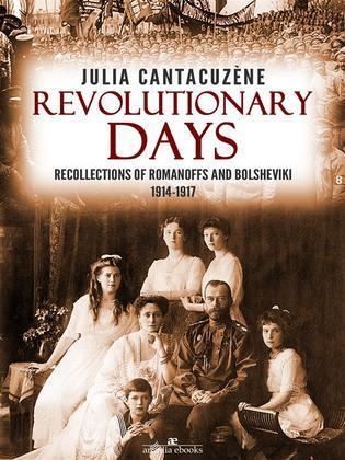 Revolutionary Days