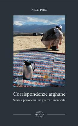 Corrispondenze afghane