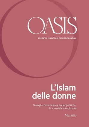 Oasis n. 30, L'Islam delle donne