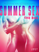 Summer Sex 1: The Bus