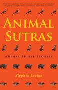 Animal Sutras