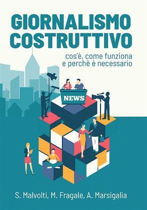 Giornalismo Costruttivo