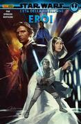 Star wars - L'età della ribellione